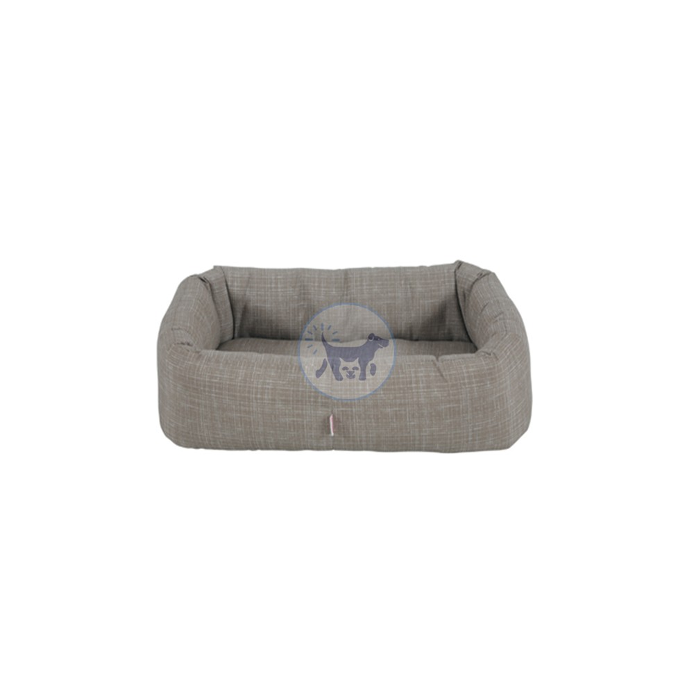 زولكس سرير قطط وكلاب - عدة مقاسات