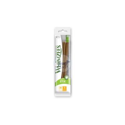 ستيكس علاج الأسنان اليومي الطبيعي للكلاب L × 1
