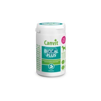 كانفيت - بيوكال بلس لنقص المعادن ( كالسيوم ) 230 جم