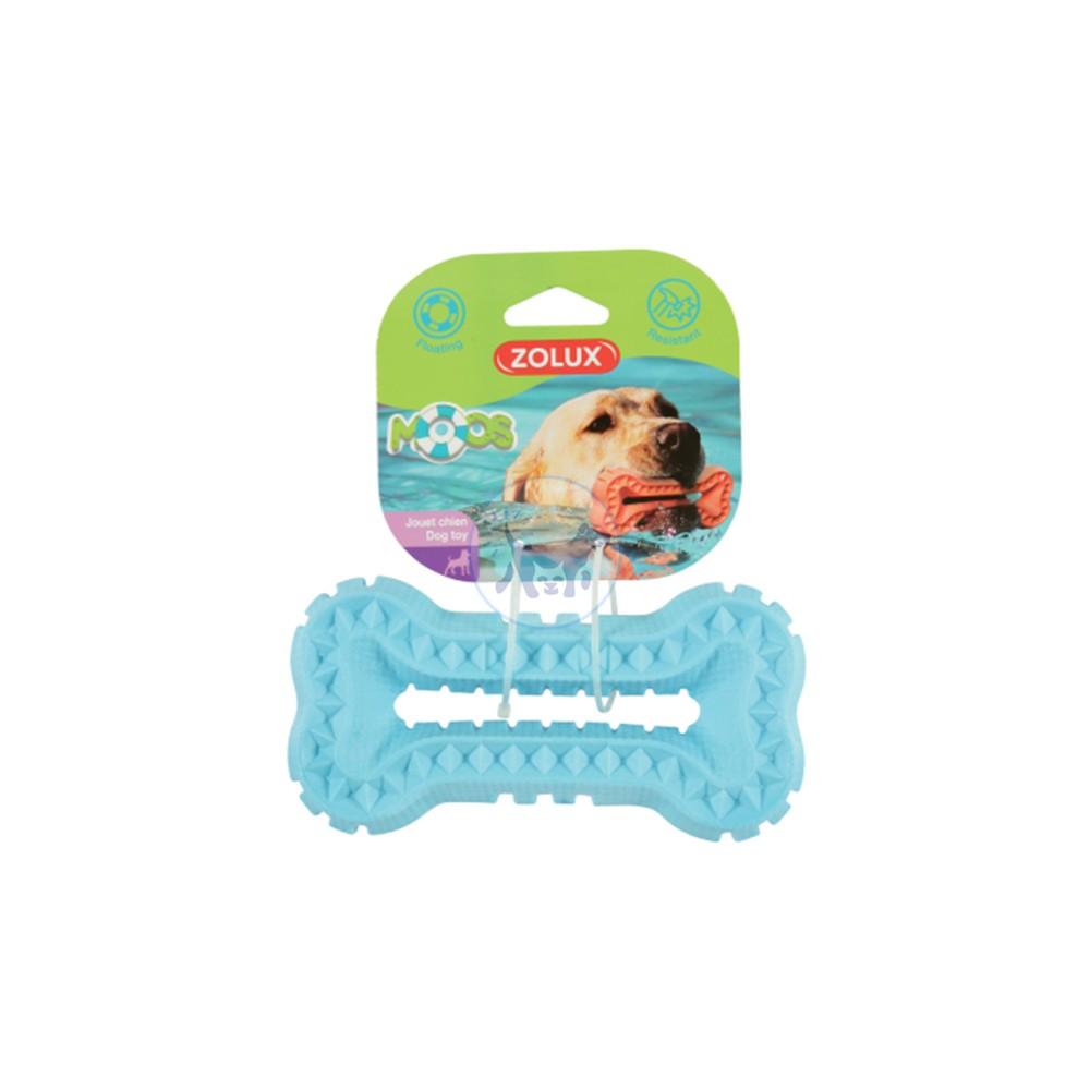 زولكس ألعاب الكلاب العائمة 13 سم