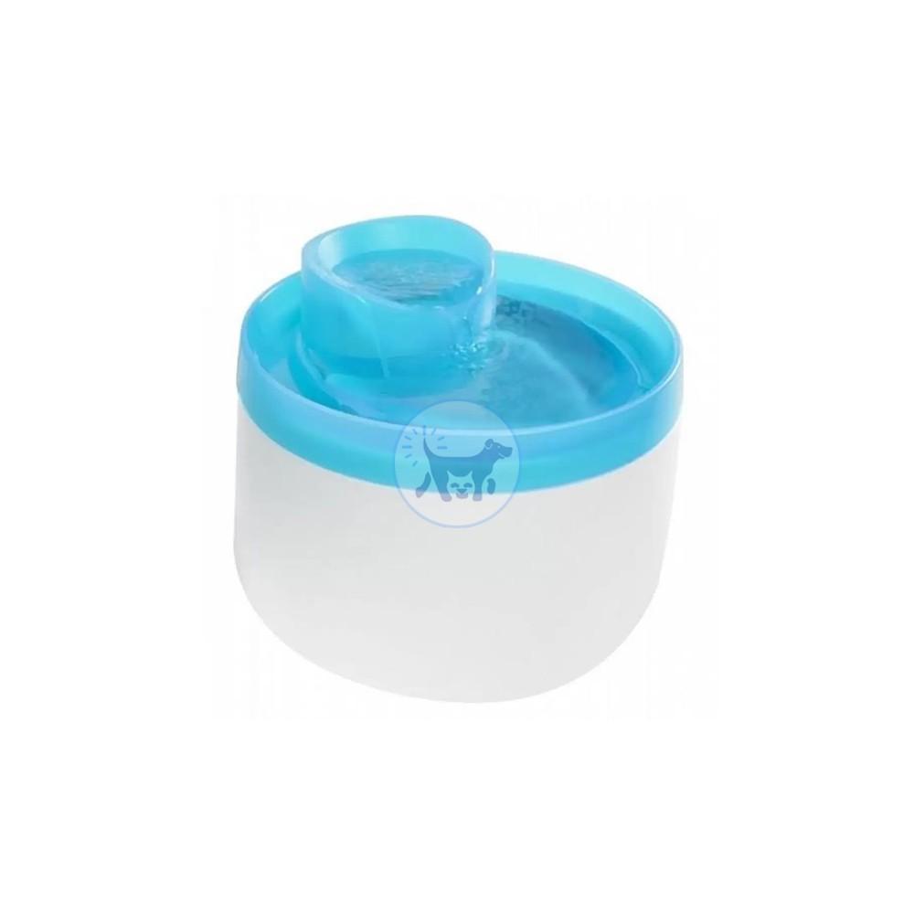 زولكس نافورة مياه كهربائية 2 لتر