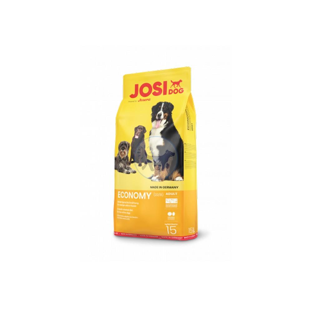 جوسي - طعام جاف للكلاب البالغة 15 كجم