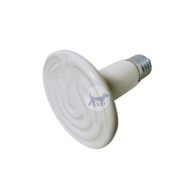 مصباح السيراميك هيليوس - 100 وات