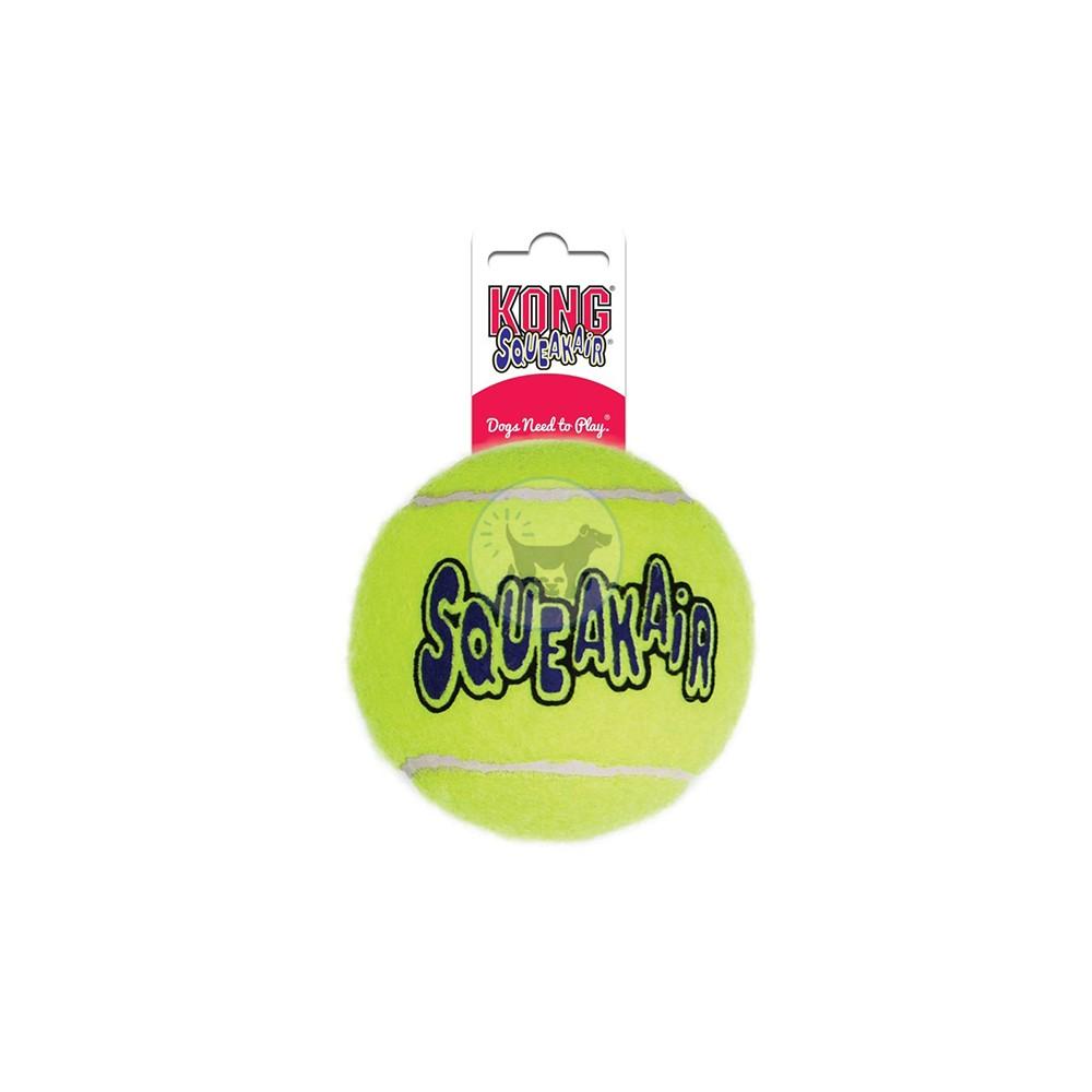 كونج - كرة التنس للكلاب - لارج