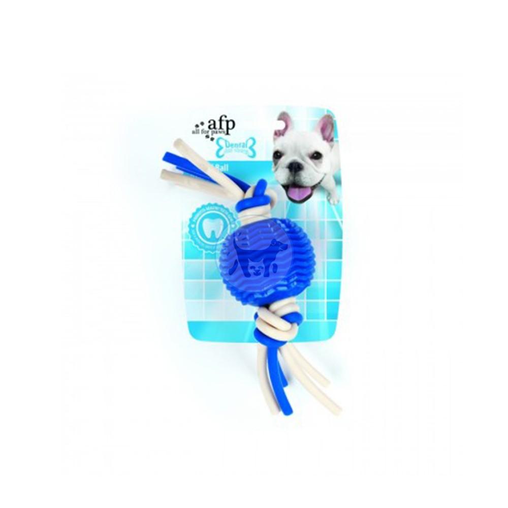 لعبة كلاب - عضاضة للكلاب